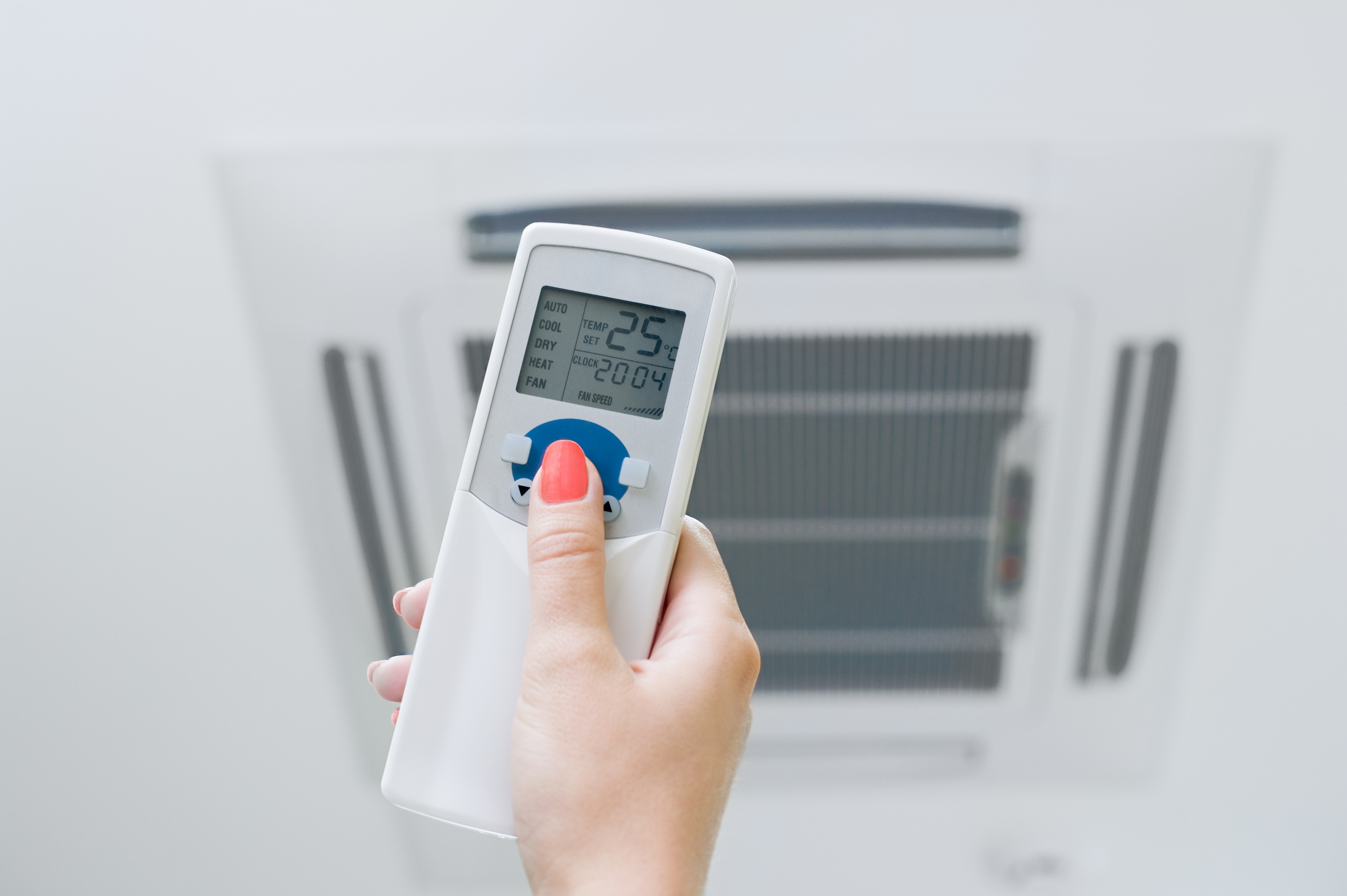 The Benefits of Air Conditioning Service