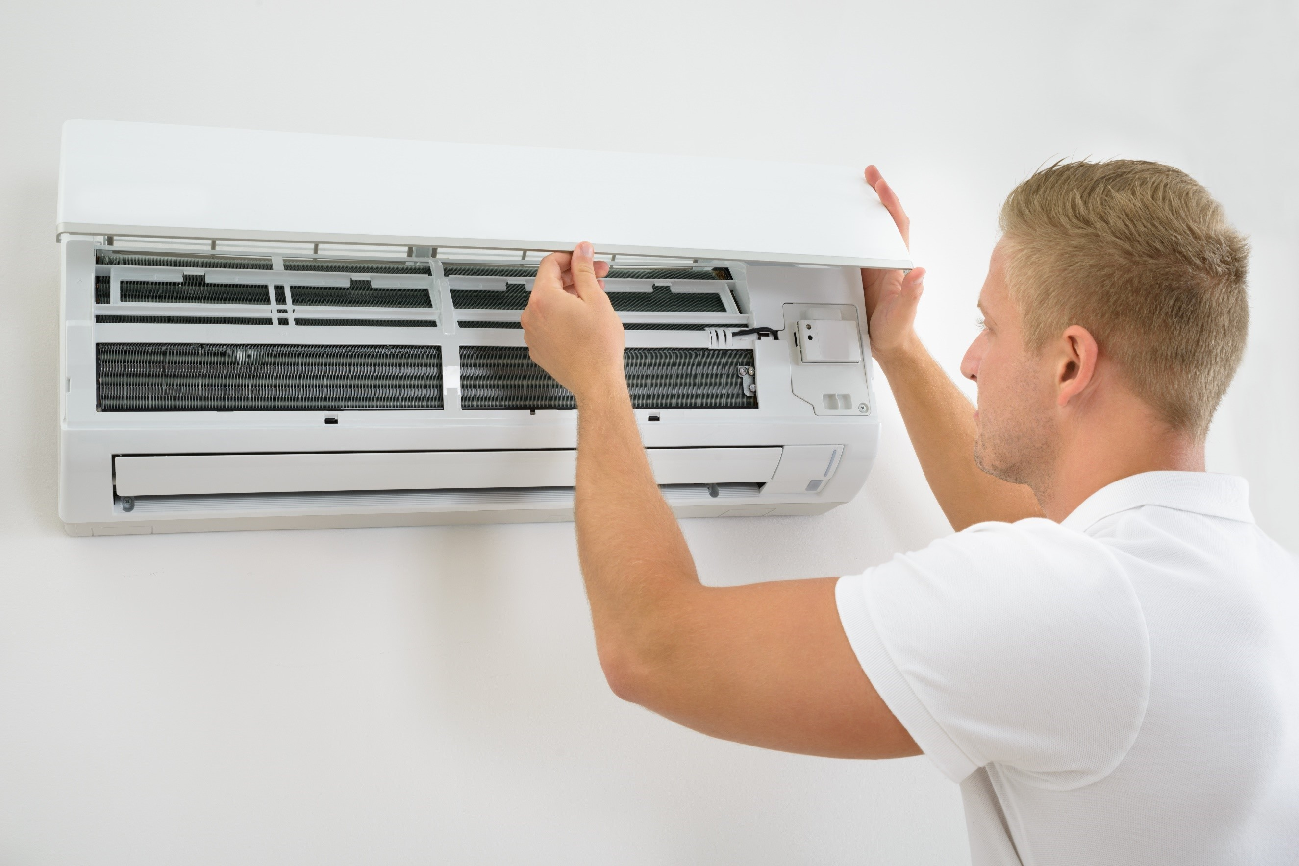 Things to Know Before Installing an Air Conditioning System