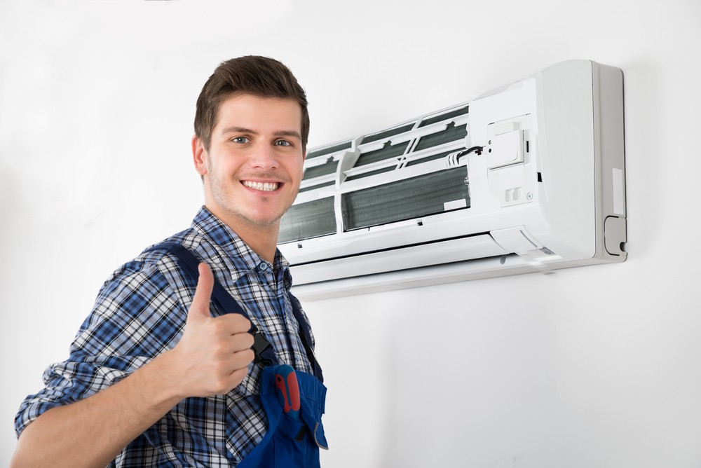 How to Hire Air Conditioning Experts – 5 Steps