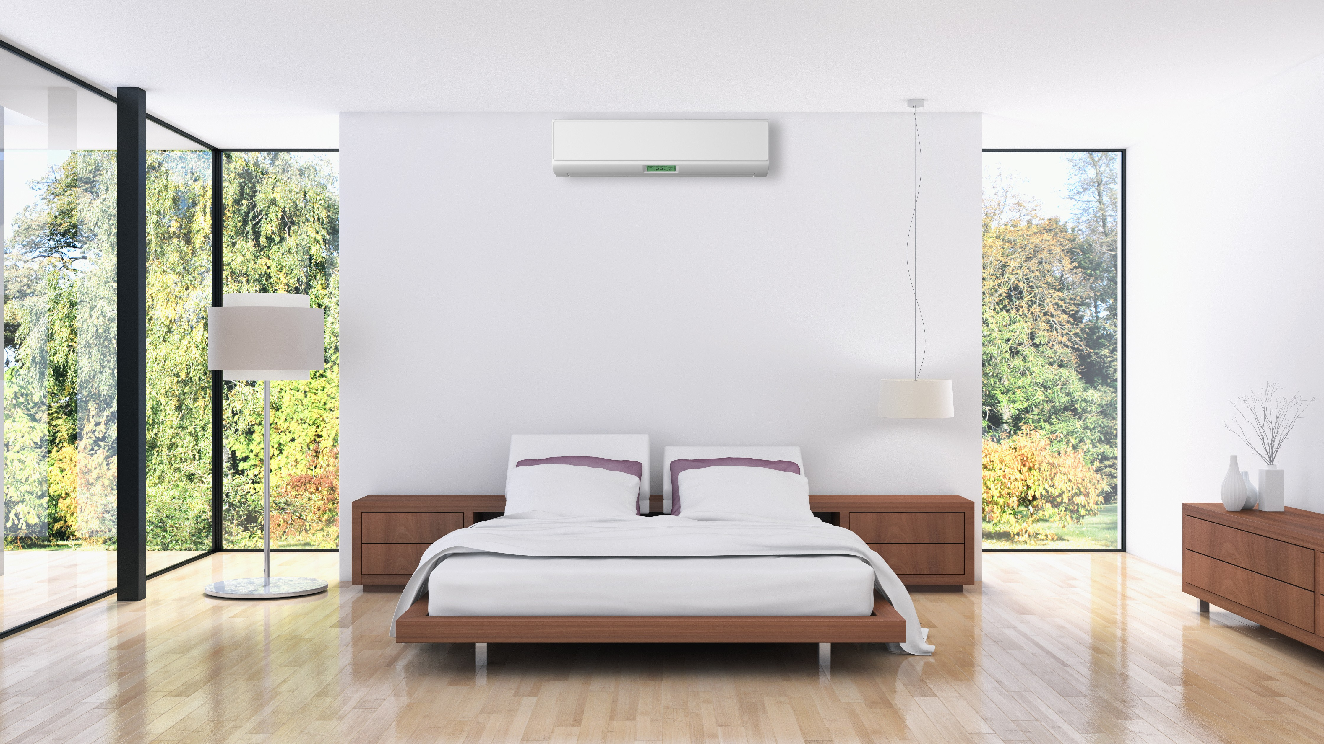 Residential Air Conditioning: Tips to Help You Save Money