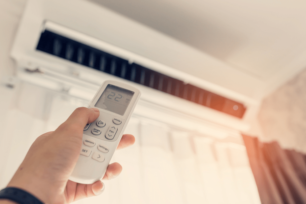 Maintaining Domestic Air Conditioning at Your Home in UK