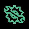 icon engine